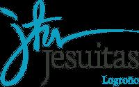 Centro Sagrado Corazón - Jesuitas Logroño