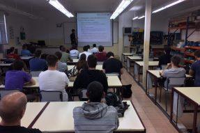 DUALIZA, proyecto Bankia