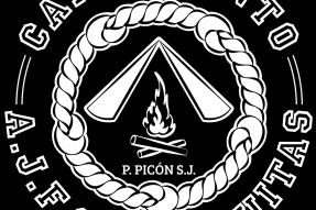 Campamento de verano 2019 – Padre Picón sj