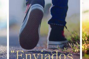 (Español) Javierada 2019