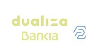 """Nuestro proyecto """"Smart Electricians"""" ha sido elegido para formar parte de la II Convocatoria Dualiza Bankia y FPempresa"""